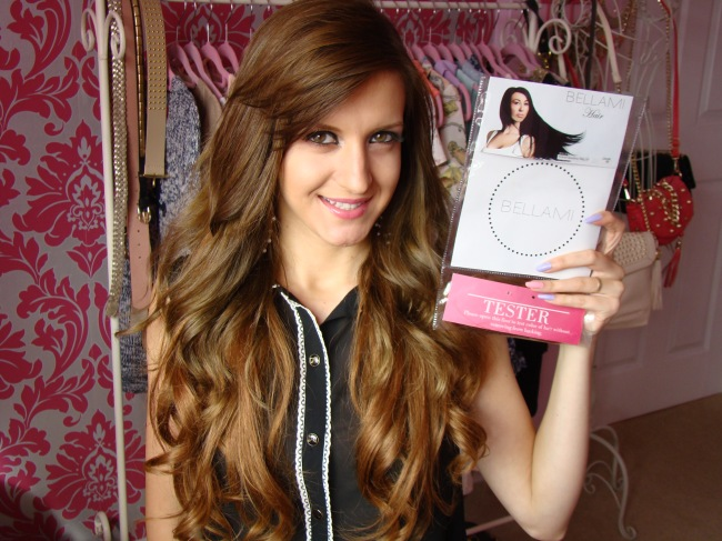 Lilly Hair Extensions Coupon Code Baskin Robbins Cake Coupon